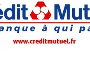 CREDIT MUTUEL CHEMILLE